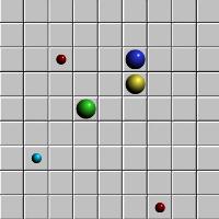 игры шарам онлайн